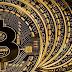 """3 أسباب لسعر البيتكوين Bitcoin """"الإنقسام"""" من 10 آلاف دولار إلى 8.1 آلاف دولار"""