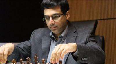 Business News: टेक महिंद्रा और एफआईडीई ने मिलकर लॉन्च की ग्लोबल चेस लीग
