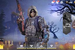11 Cara Bind Akun Guest Call Of Duty Mobile Ke Garena Dan Facebook