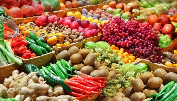 Buka Puasa dengan Sayur dan Buah Ini, Kulit Segar Badan Langsung Kembali Bugar