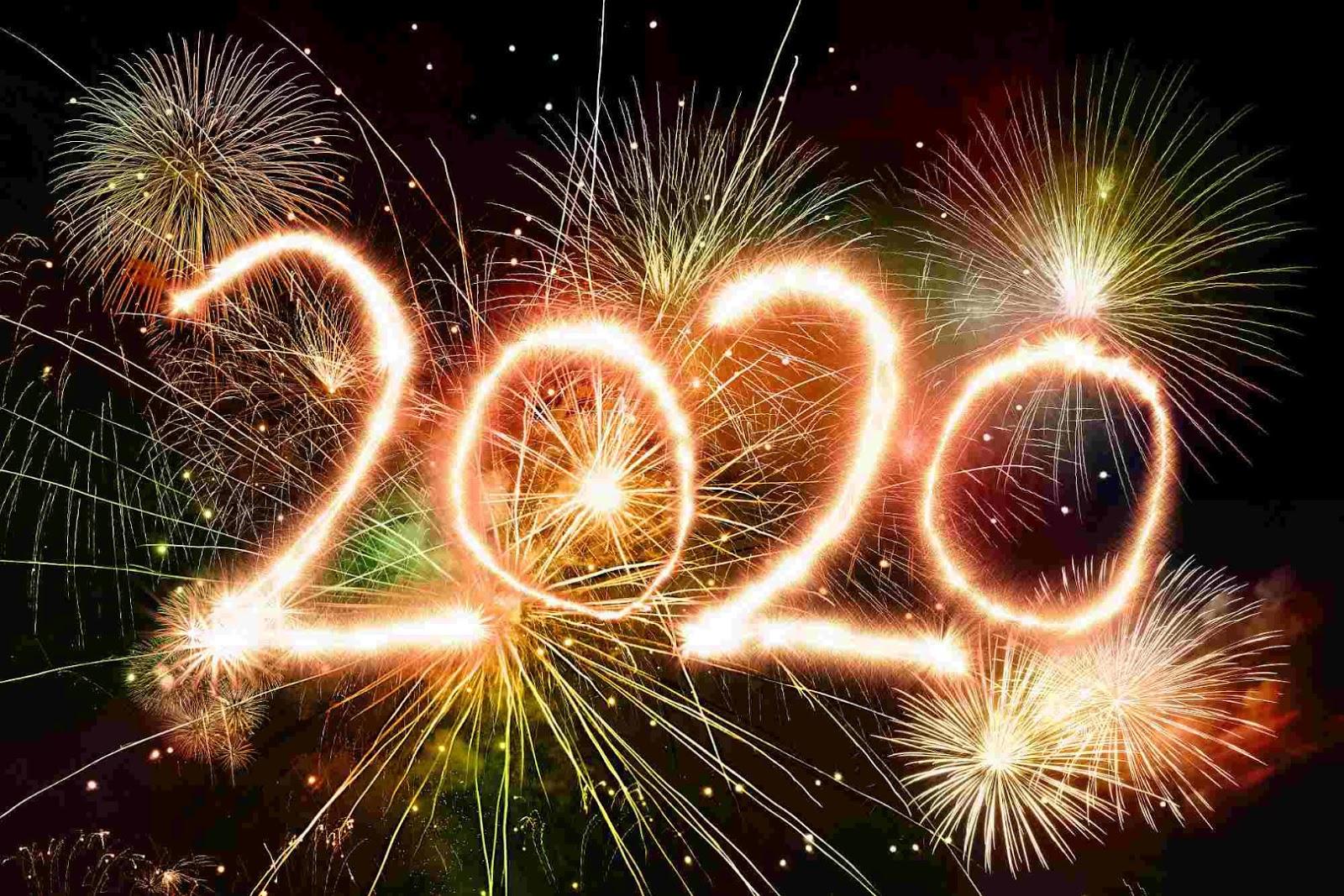 nowy_rok_2020.jpg
