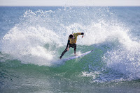 3 Jordy Smith Hurley Pro at Trestles foto WSL Kenneth Morris