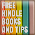 FREE KINDLE BOOKS & TIPS