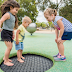 Top 10 Playground Activities for Kids
