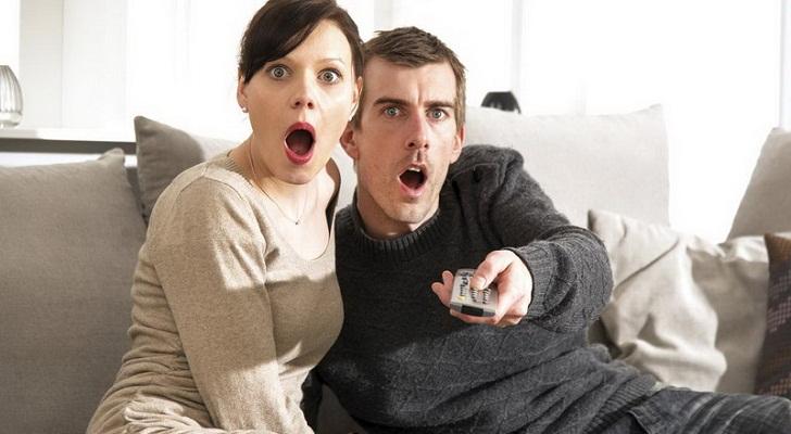 7 Rahasia Cara Ampuh Menambah Semangat Istri Diranjang Menurut Dr. Wimpie Pangkahila