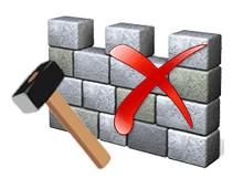 Phần Mềm Vô Hiệu Hóa Windows Defender