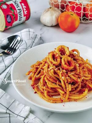 10 Resipi Spaghetti Mudah Dan Sedap, Resipi Spaghetti Mudah Dan Sedap, RESEPI SPAGHETTI IN CARBONARA SAUCE, RESEPI SPAGHETTI OLIO DENGAN AYAM, RESEPI FRIED SPAGHETTI-BAHRAIN STAIL, SPAGHETTI WITH HEINZ CREAM OF TOMATO SOUP, RESEPI SPAGHETTI BOLOGNESE WITH BLACK PEPPER SAUSAGE, Spaghetti Goreng Simple, Spaghetti Aglio Olio Seafood, RESEPI SPAGHETTI BOLOGNESE WITH DAGING BURGER RAMLY, Resepi Spaghetti Marinara Sotong/Udang, 10 Resipi Spaghetti Mudah Dan Sedap, Resipi Spaghetti Mudah Dan Sedap, Resipi Spaghetti Mudah masak Dan Sedap, spaghetti, resepi spaghetti, spagetti sedap, resipi spaghetti, cara masak spageti, mudahnya masak spaghetti, cara masak spaghetti yang sedap, resipi spaghetti, resepi spaghetti, pelbagai resipi spaghetti, pelbagai cara masak spaghetti,