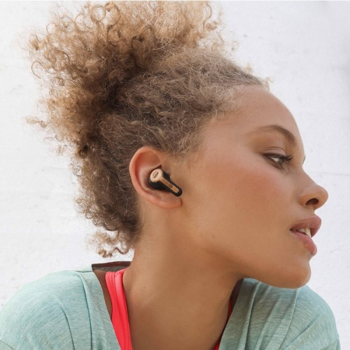 Earbuds House of Marley