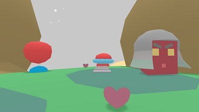 Lovely Planet 2: April Skies Gameplay