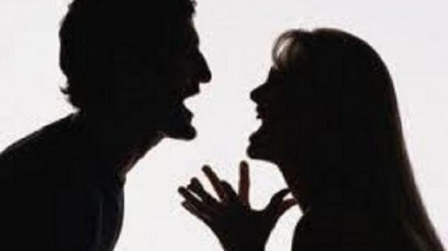 Marah Disebut 'Sidua Jambar', Oknum PNS Tantang Mertua Lepas Celana Dalam