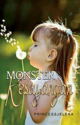 Monster Kesayangan by Princessjeleka Pdf