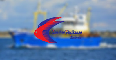 Jawatan Kosong Jabatan Perikanan Malaysia 2018