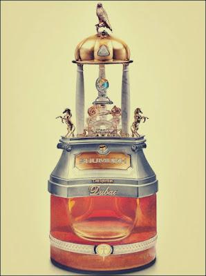 cel-mai-scump-parfum-arabesc