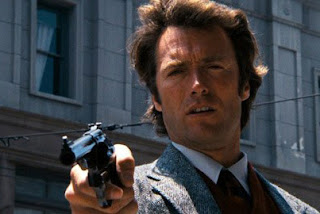 sepuluh film kontroversial dirty harry