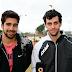 """VIDEO.  Programa #19 de """"Tenis en el siete"""", con la producción de Tenisay"""