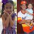 Paula Elena hija del Gran Martin Elías quiere enviarle una nota de voz a su papá