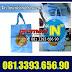 Grosir Tas Spunbond Harga Murah Surabaya
