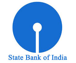 SBI Clerk 2021 Recruitment