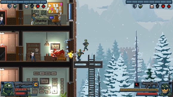 door-kickers-action-squad-pc-screenshot-www.ovagames.com-3