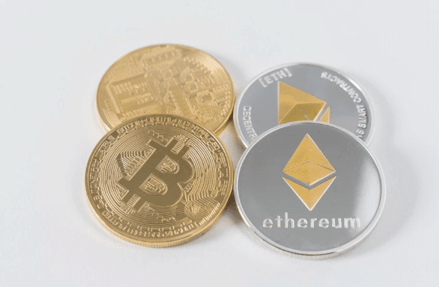 Token de base en La guía para airdrops (tokens gratis)