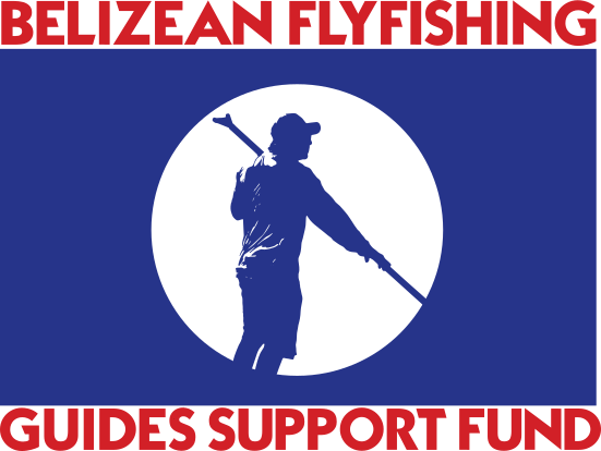 YDCCF - Belizean Flyfishing Guides Support Fund
