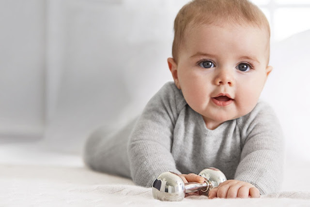 Bebek Görme Hediyeleri