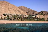 Eilat , Israel, reisgids, israel gids, Reis