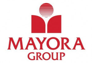 PT MAYORA INDAH Tbk (MAYORA GROUP)