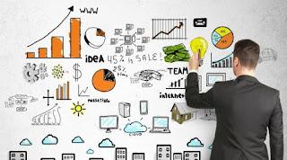5 Tips Memulai Bisnis untuk Pemula