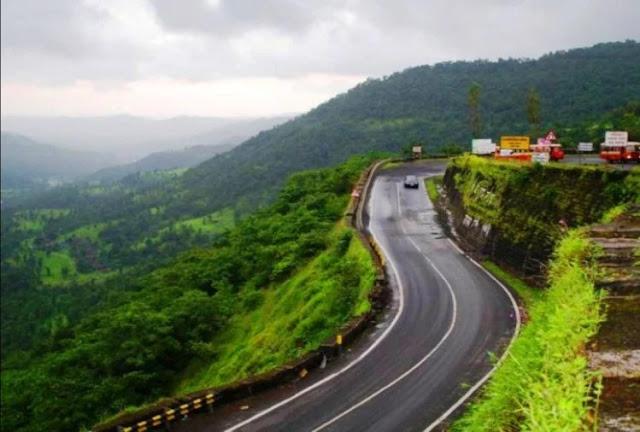 इतिहास के पन्नों से : 19 दिसंबर को आजाद हो गया था गोवा, फिर भी 30 मई बना स्थापना दिवस, जानिए राज