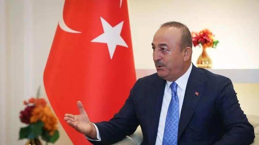 Οι Τούρκοι απειλούν ευθέως το Καστελλόριζο!