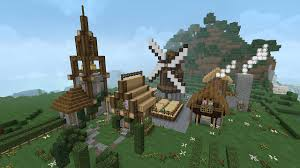 Survival Island For Minecraft Was The Best Fun I Had In A Long Time