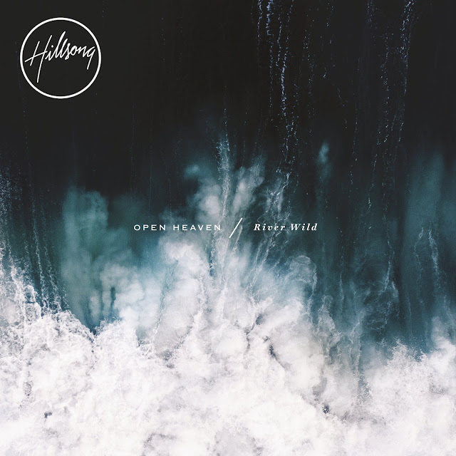 Bonface Morris' Blog: Review and MP3 Download: Hillsong