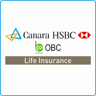 Canara HSBC Oriental Bank of Commerce Life Insurance launches Group Term Edge Plan
