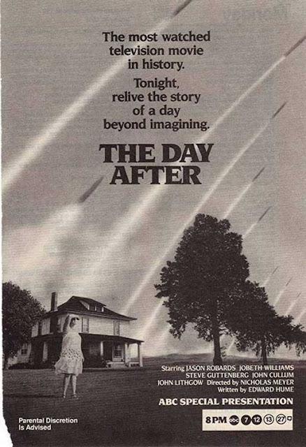 The-Day-After-نهاية-العالم..-أفلام-استعرضت-مظاهر-الحياة-بعد-انهيار-الحضارات1983
