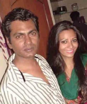 nawazuddin siddiqui birthday special