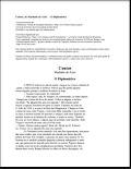 O Diplomatico - Machado de Assis.pdf