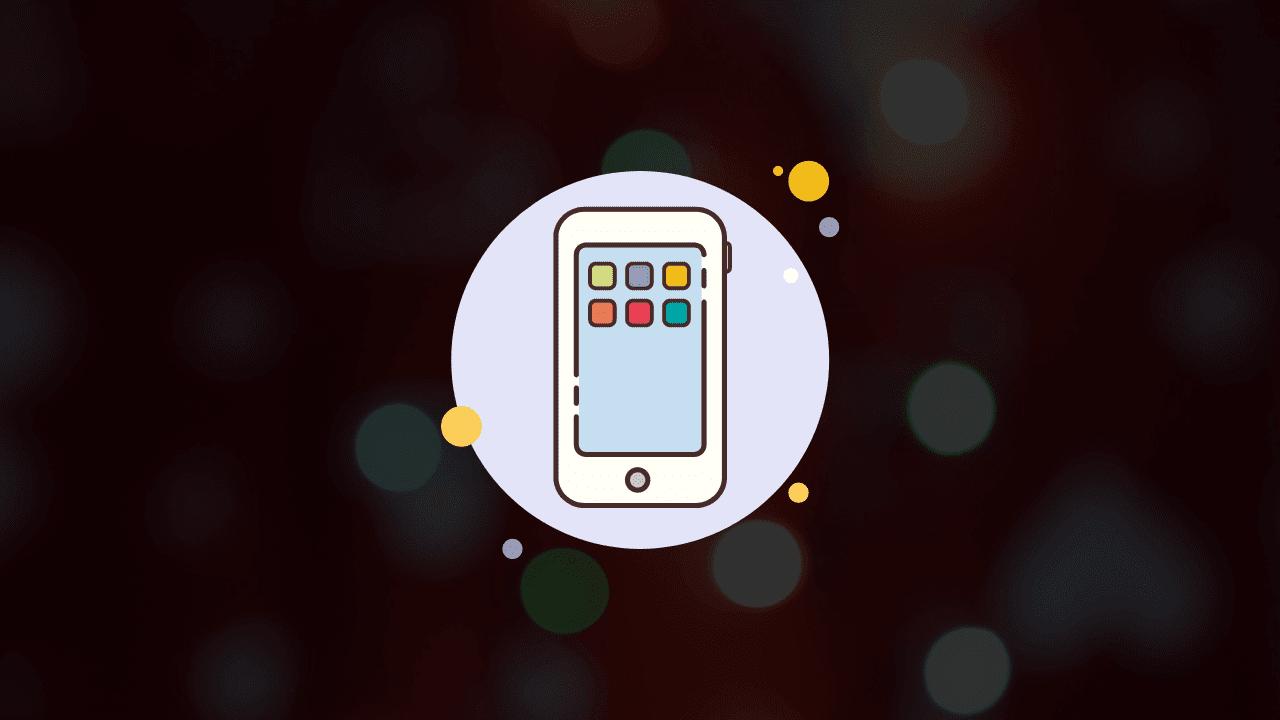 Mobile Tips