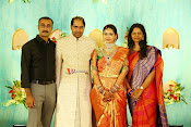 Krish Engagement Ceremony-thumbnail-5