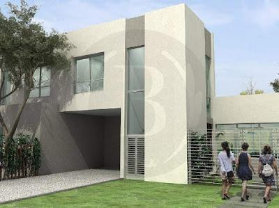 https://venta-de-casas-en-villanueva-tigre.blogspot.com.ar/