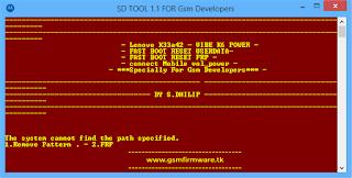 http://www.gsmfirmware.tk/2017/05/Lenovo-FRP-Remove-SD-Tool.html