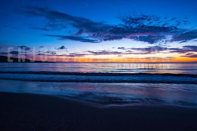 pagi-di-pantai-bangka-tuing-wisata-enjoy-bangka
