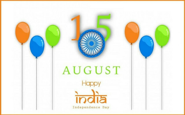 15th August