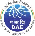DAE Recruitment