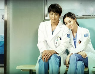Sinopsis Drama Korea Good Doctor Episode 1 – 20 Lengkap