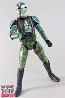 Black Series Clone Commander Gree 12