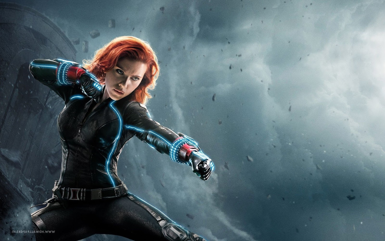 avengers-endgame-black-widow-wallpaper