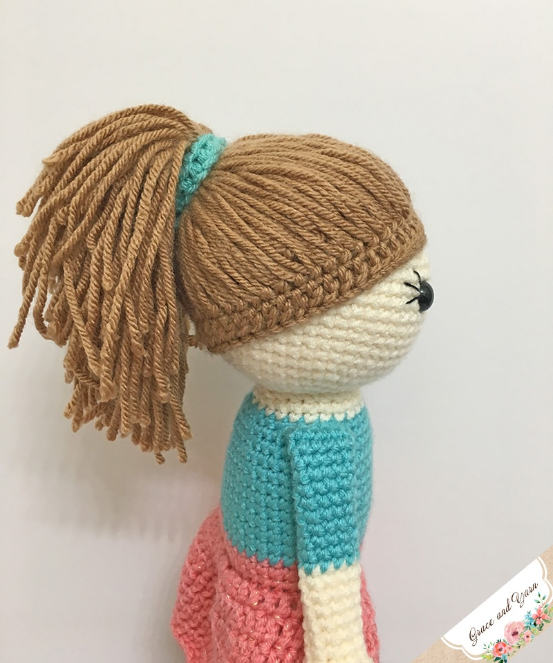 Choosing the best yarn for amigurumi - Amigurumi Today | 959x800
