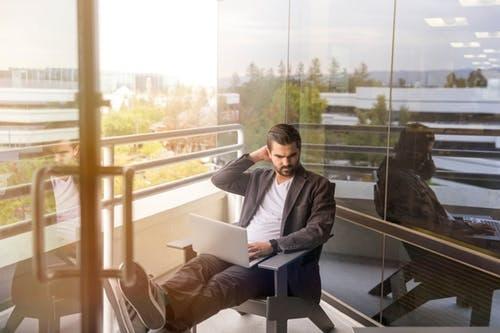 3 Rahasia untuk Ide Bisnis Epik