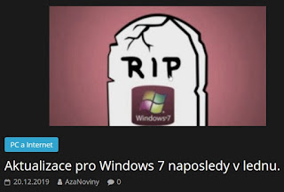 http://azanoviny.wz.cz/2019/12/20/aktualizace-pro-windows-7-naposledy-v-lednu/